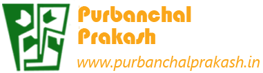 Purbanchal Prakash – Online Store